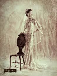bridal salons in pittsburgh pa carlisle s bridal of pittsburgh dresses pittsburgh pa