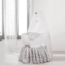 miro u0027 dressing u0026 veil by picci modern cribs london by my
