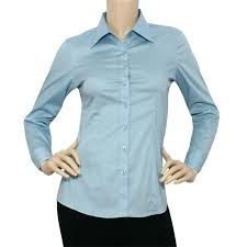 light blue button down shirt women s the top 5 best blogs on light blue button down shirt womens