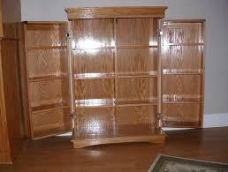 Dvd Storage Cabinet With Doors Dvd Storage Cabinet Storage Cabinet Storage Cabinet Storage Cases