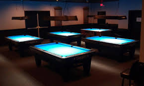 pool table near me open now southside hideout pool hall is now open azbilliards com