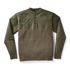 wool sweater s wool sweaters filson