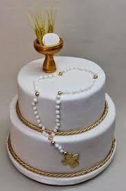 best 25 holy communion cakes ideas on pinterest communion cakes