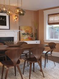 amazing dining room tables unique dining room sets houzz best