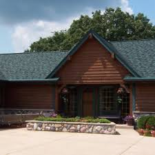 siding unlimited your exterior home remodeling contractor