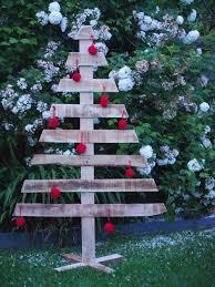 40 top outdoor tree decorations celebration