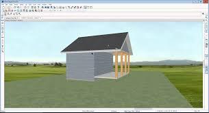 100 chief architect home designer pro 2016 chief architect