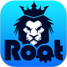 master root apk k root master rooting android 3 3 2 apk for android