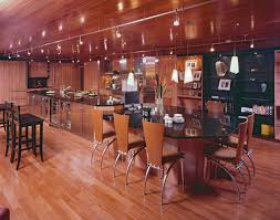kitchen under cabinet lighting options home decor home lighting blog kitchen island lighting