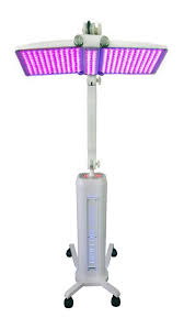 professional led light therapy machine professional medical l pdt led light therapy led pdt bio light