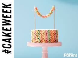 33 best birthday cake ideas images on pinterest birthday cakes