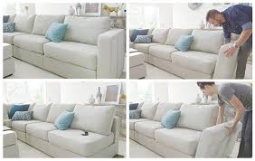 Lovesac Sofa Sent Savings Lovesac Our Changeable Couch Just Got Changier