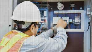 how to design an electrical switchboard sbs switchboard