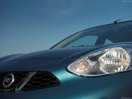 nissan micra dashboard lights nissan micra 2014 pictures information u0026 specs
