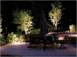 Decorative Patio Lights Patio Lights Outdoor Smartly Industrial Table Ls