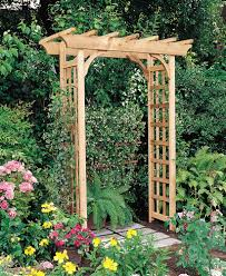 arbors u0026 trellises buy arbors u0026 trellises in outdoor living at kmart