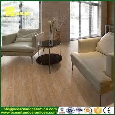 foshan living room interior wood floor tiles price in sri