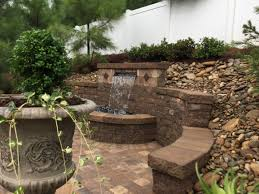 Landscape Designs For Backyard Home Outdoor Living Design Company Inc Outdoor Living Designs
