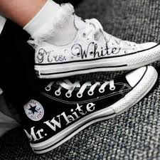 wedding shoes converse wedding converse shoes wedding shoes
