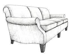 121 best design sketching chair u0026 sofa images on pinterest