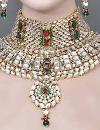 artificial earrings online les 25 meilleures idées de la catégorie bridal jewellery online