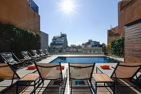 chambres d hotes barcelone europark hotel barcelone espagne voir les tarifs 525 avis et 1