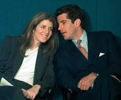 John F Kennedy Jr Plane Crash New Jfk Jr Documentary Looks Back At America U0027s Prince Boston Herald