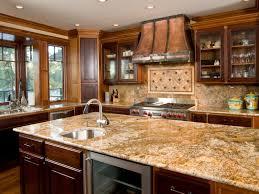 kitchen renovated kitchen ideas and 45 marvellous design