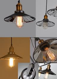Kitchen Lamps Kitchen Lamps Kitchen Lighting On Houzz Tips From The Experts