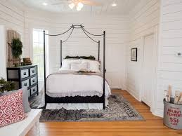 What Now Dream Bedroom Makeover - 993 best b e d r o o m images on pinterest bedroom ideas guest