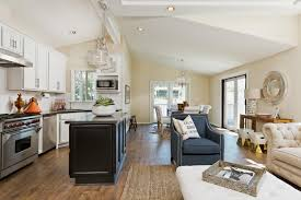 Interior Design Home Staging 128 Paradise Cove Rd Malibu Leslie Whitlock Staging And Design