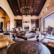 tuscan style homes interior best 25 tuscan style homes ideas on mediterranean
