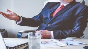 Career Builder Resume Samples by 816492834594 Executive Level Resume Pdf Resume Software Excel