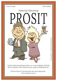 dienstjubil um spr che lustig drucke selbst glückwunschkarten kostenlos gestalten