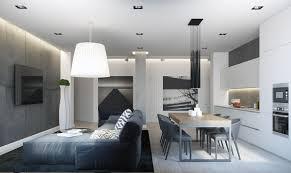 apartment color schemes floor plans best beautiful bathroom