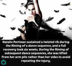 black swan bedroom scene 7 mysterious facts about the black swan that will shock you
