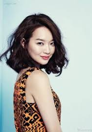 waivy korean hair style inspiration korean curly hairstyle 2012 with wavy korean hair