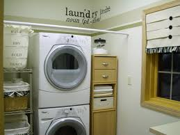 Wall Decor For Laundry Room Laundry Room Wall Decor Laundry Room Ideas With Small Space