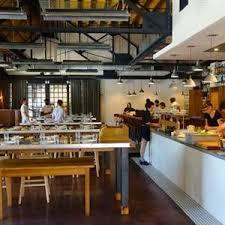 136 restaurants near baltimore museum of art opentable