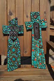 rustic crosses these are sooo great rustic crosses beloved crosses