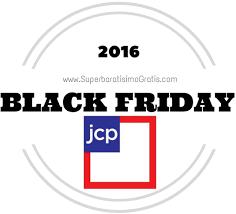 shopper de black friday de home depot para 25 de noviembre