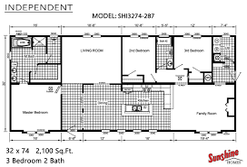 Used Car Dealerships Floor Plans Manufactured Homes Home