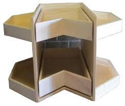 corner cabinet storage solutions kitchen corner storage solutions sustainablepals org