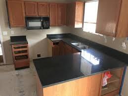 Kitchen Cabinets Salt Lake City Results For Furniture Kitchen Cabinets Ksl Com