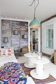 43 brilliant and inspiring shabby chic interiors