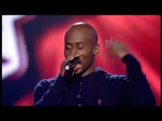 The Voice Blind Auditions 3 Full Audition Kate Read True Colours The Voice Uk Blind