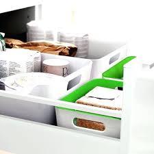 rangement pour tiroir cuisine rangement pour tiroir cuisine pour cuisine casier de rangement pour