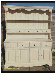 Used Bedroom Furniture Sale Dresser Awesome Used Dressers For Sale Online Used Dressers For