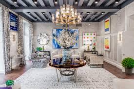 kips bay decorator show house bio u0026 design projects new york ny