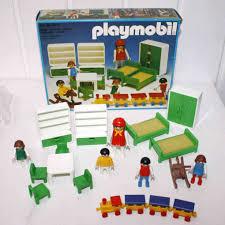 chambre enfant playmobil le plus luxueux chambre playmobil academiaghcr